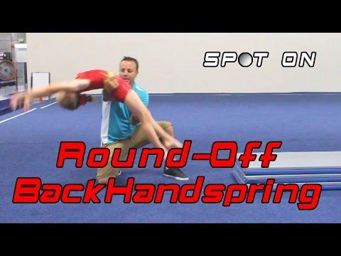 spot-on:-spotting-round-off-back-handsprings
