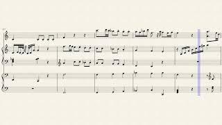 Mozart W. A. - chamber music 402