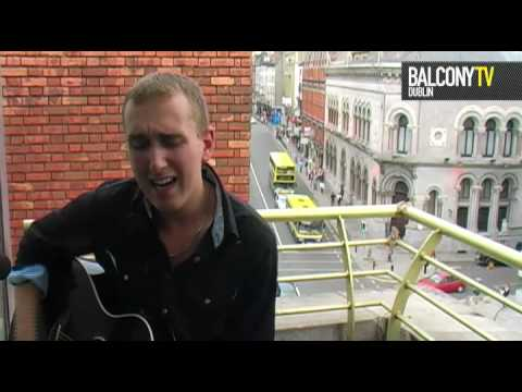 MIKE DONAGHY (BalconyTV)