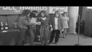 The Classic Artist Series Jethro Tull