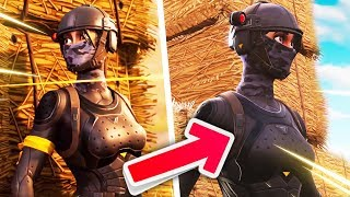 TRAILER NACHSTELLEN in Fortnite: Battle Royale!