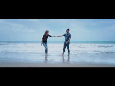 Ipank - Cinto Apo Adonyo (Official Music Video) Lagu Minang Terbaru 2019