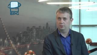 ТНТ Про... - Окна цвета Feyco Саратов(, 2016-05-19T13:42:26.000Z)