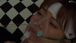 GO-ONGER - MIU ALMOST DIED