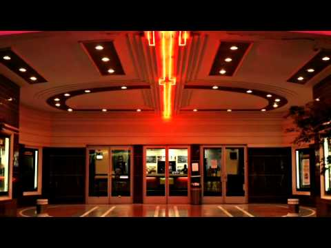 Kino.De Mannheim
