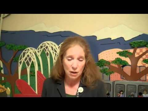 Dianne Glover, M.D., pediatric infectious disease ...