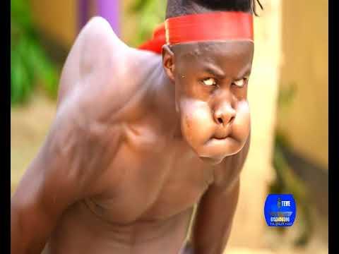 Download Shauli tomas ft Nyakabaya Bhuluhi