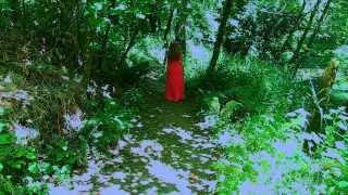 Монах - Music Video(, 2013-12-31T03:27:47.000Z)