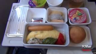 Cathay pacific from Bangkok to Tokyo Narita via Hong Kong