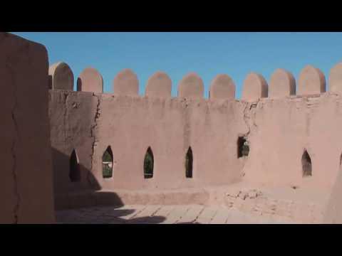 Khiva Reise Usbekistan Seidenstrasse mit SMS Frankfurt Group Travel #silkroad #uzbekistan