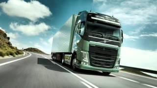 видео Заказать попутный транспорт по Украине