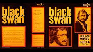 Black Swan - Sugar Hill Georgia