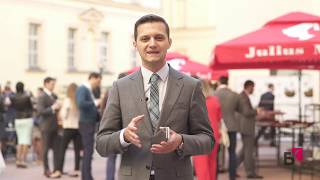 Интервью Владимира Ефремова, Банкротный Клуб Москва 2018