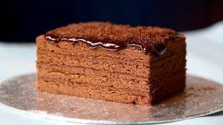 [ASMR] FLOURLESS CHOCOLATE CAKE (3 INGREDIENTS) - Bánh CHOCOLATE không dùng bột mì