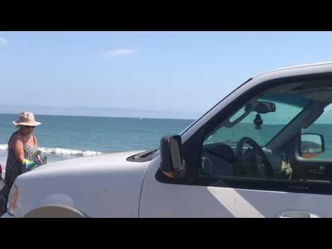 Malibu Oceanside!!
