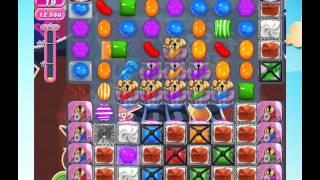 Candy Crush Saga level 1478