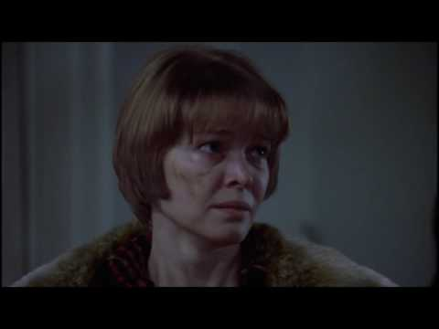 The Exorcist Best s  Linda Blair, Ellen Burstyn