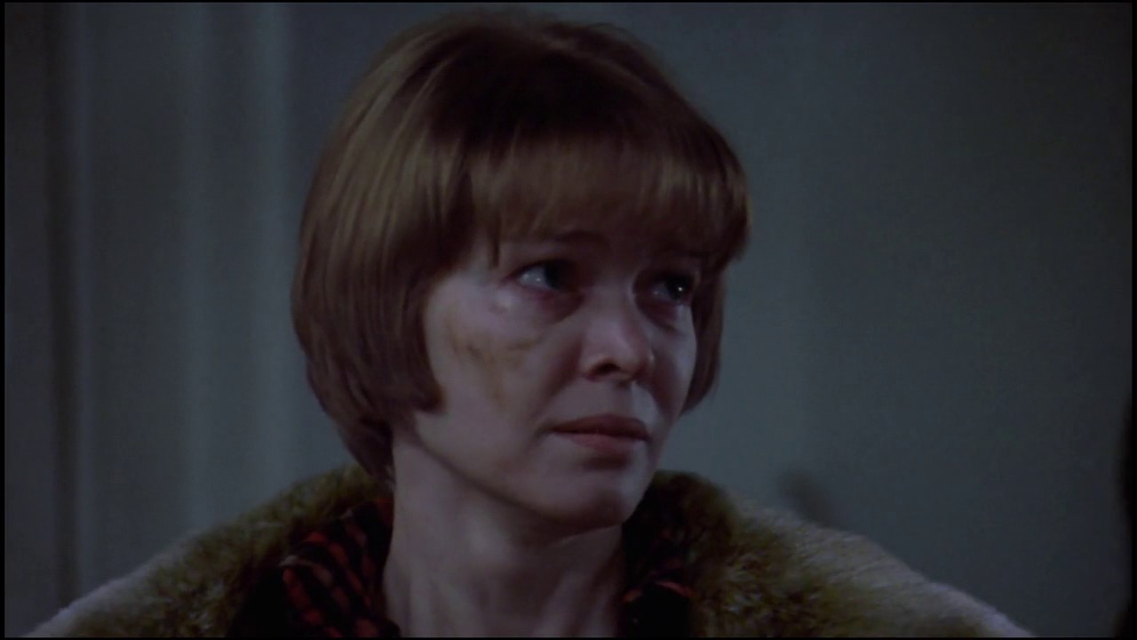 Watch Ellen Burstyn video