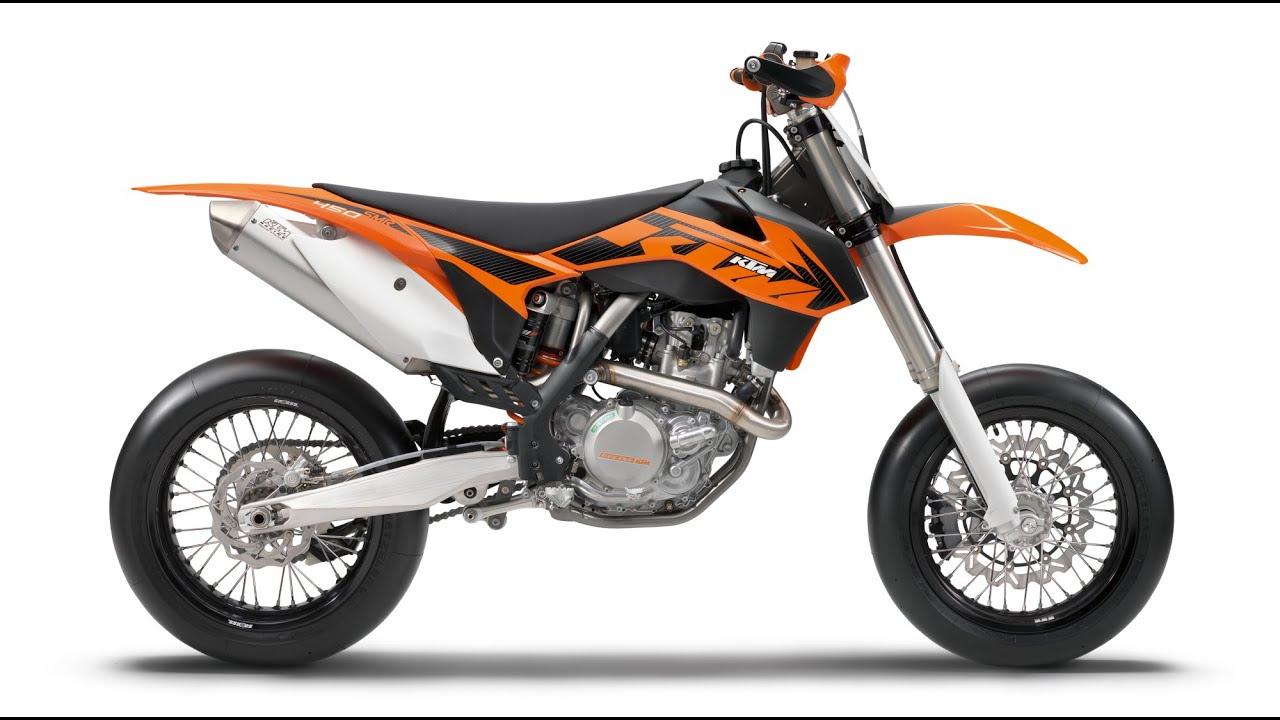 Объявления о продаже запчастей, запчасти ретро мотоциклов ...