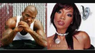 Brandy Ft.The Game - Right Here(Departed)(Remix)