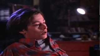 Edward Furlong - brainscan (big time)