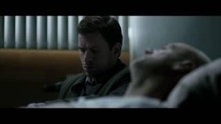 Мистериум. Начало (2013) - трейлер (HD)