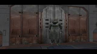 KOTOR 2 TSLRCM 1.8.5 Part 44