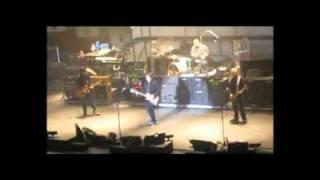 """Paul McCartney """"Jam"""" (instrumental)"""