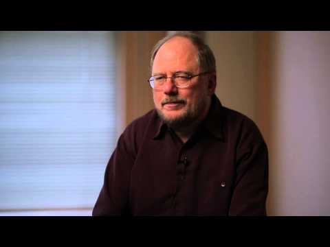 Interview with Rupert Holmes, Book Writer for Secondhand Lions