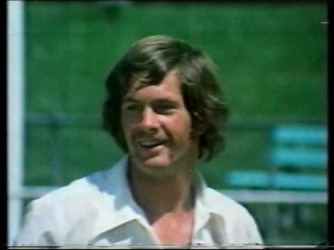 Tooheys Draught (Australian ad) 1980