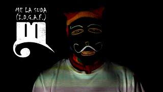 Me la suda (IDGAF) - Efe Yerom (A$AP Rocky - Lord pretty flacko jodye 2 instrumental))