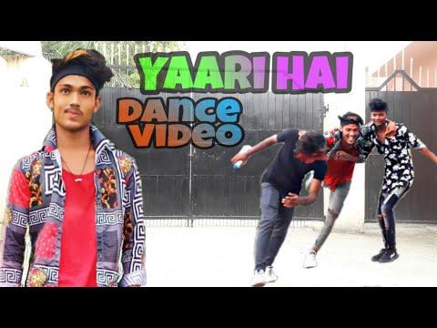yaari-haii-)-tony-kakkar-song)-dance-chrography-(-roni-dancer-)-full-masti-video-dance-story-video-)