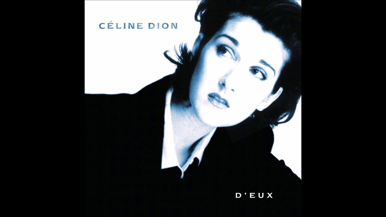 celine-dion-priere-paienne-avec-paroles-officielles-official-lyrics-musicchannelvevo
