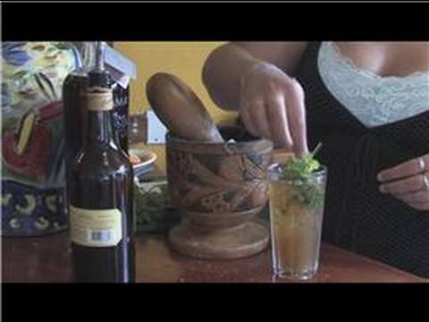mojito-recipes-:-pomegranate-mojito-recipes