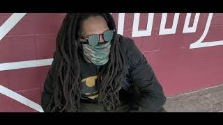 King Ital Rebel - Dem A Wonder (Official Music Video)