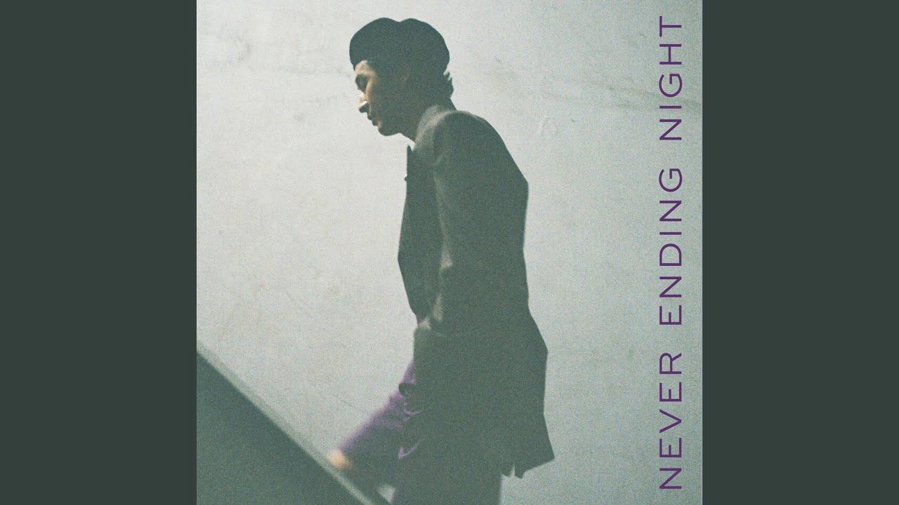마이큐(MY-Q) - Through The Night