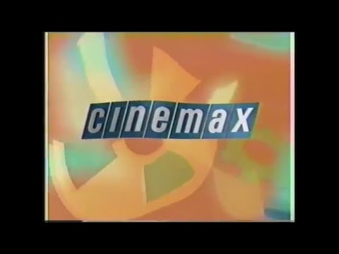 Cinemax Summer of more than 1000 Movies Promo