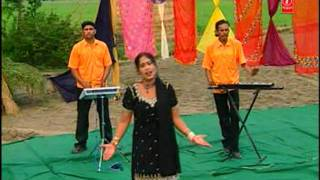 Galti Taan Meri Si [Full Song] Vanjh Braabar Gaddta