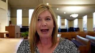 Building a Culture of Generosity - Jennifer LeClair