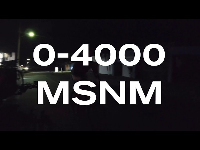 Reto 0 - 4,000
