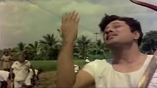 கடவுள் ஏன் கல்லானார்   Kadavul Yen Kallanan   M.G.R,J. Jayalalitha   Tamil Hit Video Song HD