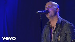 Daughtry - Over You (AOL Music Live! At Red Rock Casino 2007)