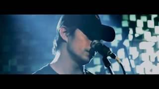 Noh Salleh - Biar Seribu (Live at Sallo Innyan Kopi Pontianak Tebet)