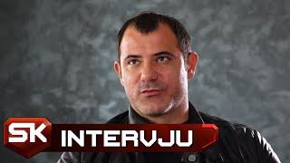 Dejan Stanković | Ceo Intervju za FK na SK | SPORT KLUB Fudbal