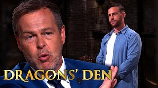 """REALLY Good Product But No Barriers To Entry WHATSOEVER!"" 