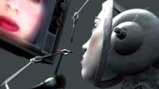 Video Doll Face download MP3, 3GP, MP4, WEBM, AVI, FLV September 2018