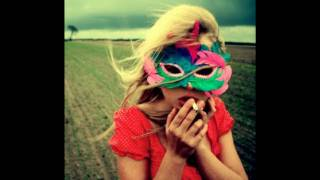 Popsimonova - Falling Down Tonight (Selecto Remix)