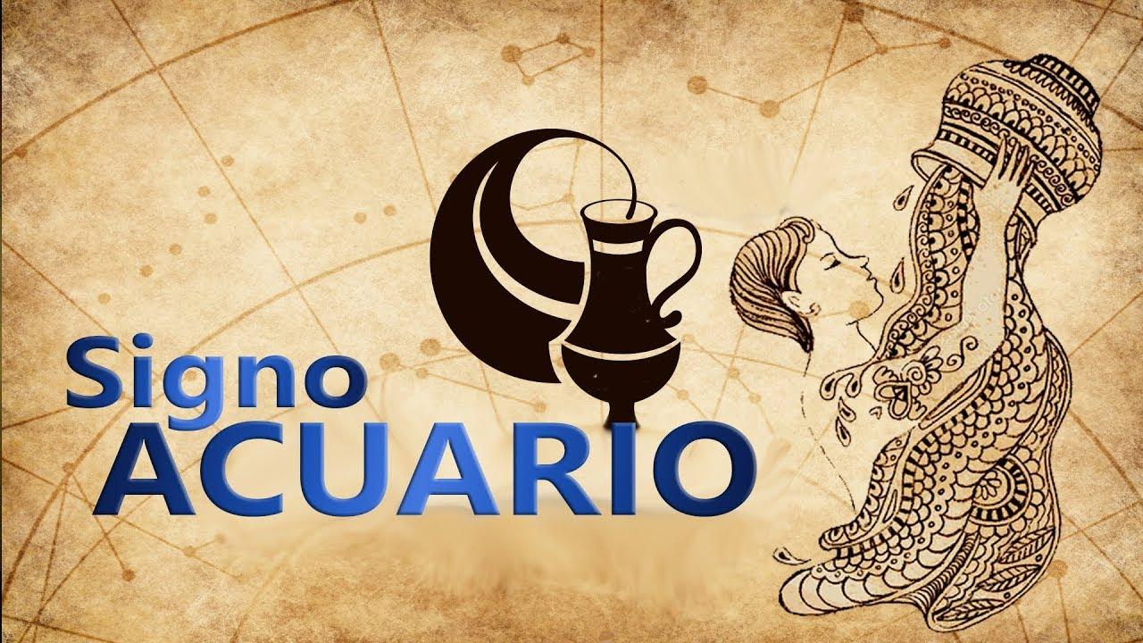Acuario horoscopo del signo zodiacal de acuario enero 20 for Horoscopo para acuario