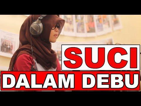 SUCI DALAM DEBU - IKLIM - IVA AULIA (Cover By: Albert Kiss)
