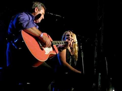 Miranda & Rick Lambert-